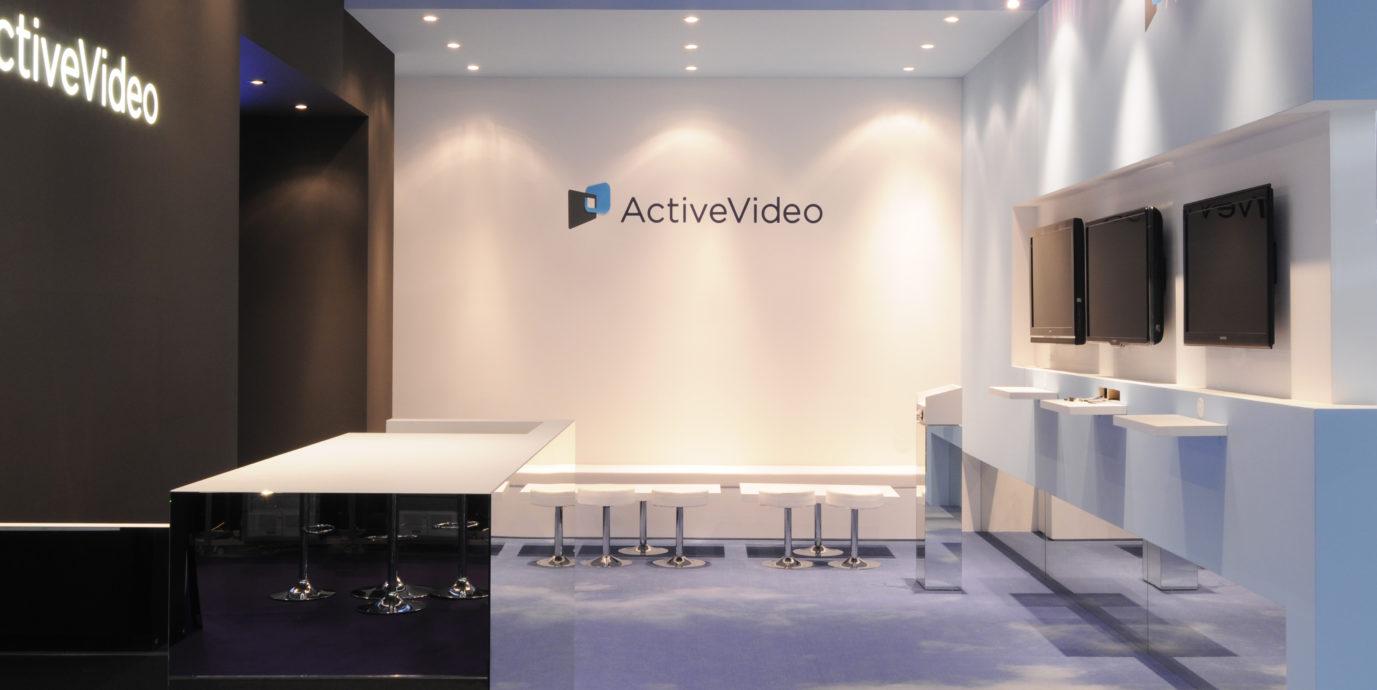 Active Video #03