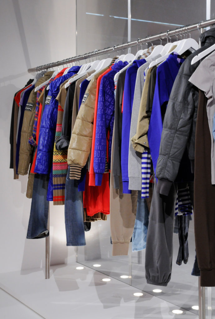 Björn Borg #01 | Modefabriek