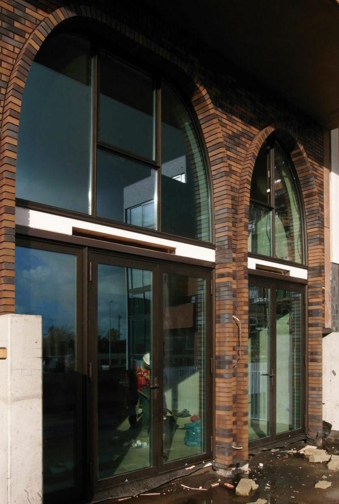 House D&E | Amstelloft