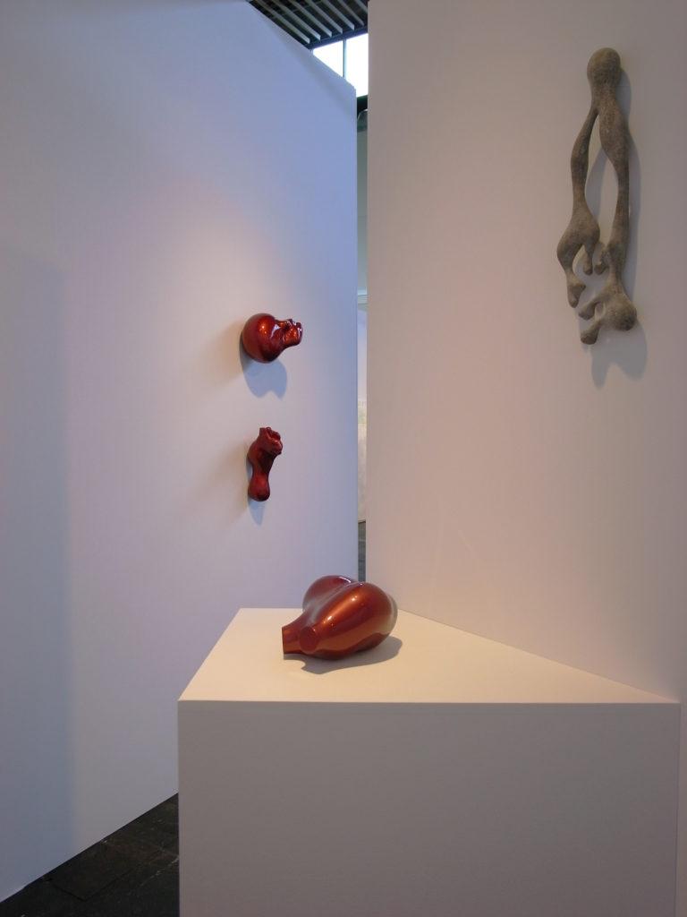 Simone van Bakel | KunstRAI