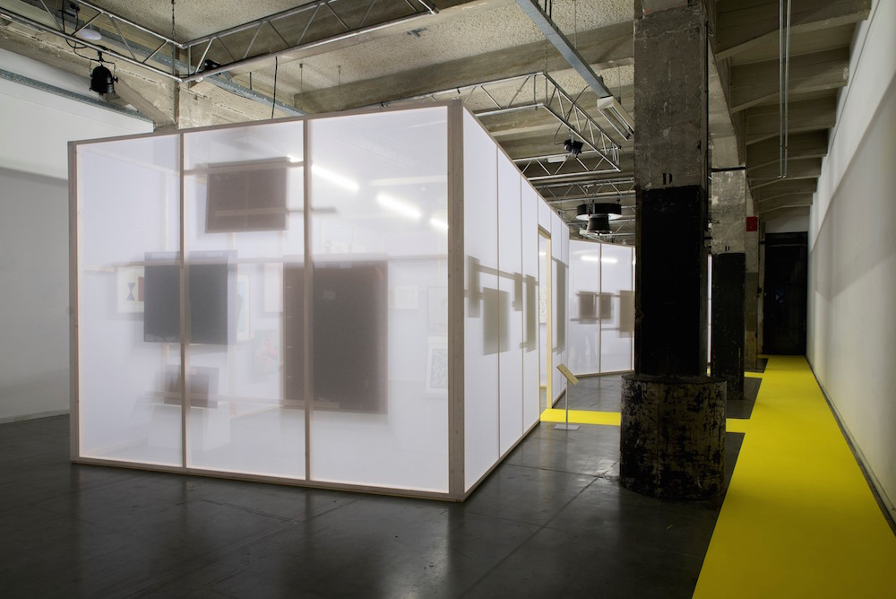 SBK | Stichting Beeldende Kunst